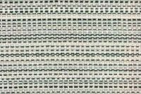 Covington SD-TAHITI 941 STERLING Solid Color Indoor Outdoor Upholstery Fabric