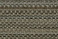 Covington SD-TAHITI 68 TRIBAL Solid Color Indoor Outdoor Upholstery Fabric