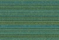 Covington SD-TAHITI 542 CARIBE Solid Color Indoor Outdoor Upholstery Fabric