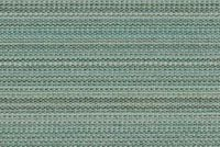 Covington SD-TAHITI 24 SEAGLASS Solid Color Indoor Outdoor Upholstery Fabric