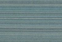 Covington SD-TAHITI 512 CAPRI BLUE Solid Color Indoor Outdoor Upholstery Fabric