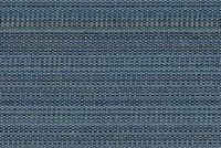 Covington SD-TAHITI 51 DENIM Solid Color Indoor Outdoor Upholstery Fabric