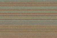Covington SD-TAHITI 385 SANTA FE Solid Color Indoor Outdoor Upholstery Fabric