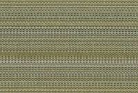 Covington SD-TAHITI 201 GREEN TEA Solid Color Indoor Outdoor Upholstery Fabric