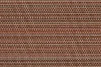 Covington SD-TAHITI 344 SPICE Solid Color Indoor Outdoor Upholstery Fabric