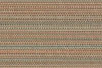 Covington SD-TAHITI 374 MELON Solid Color Indoor Outdoor Upholstery Fabric