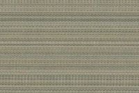 Covington SD-TAHITI 145 TRAVERTINE Solid Color Indoor Outdoor Upholstery Fabric