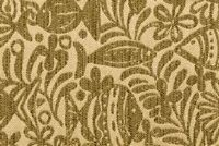 Covington SD-TIDE POOL 102 SAND Tropical Indoor Outdoor Upholstery Fabric