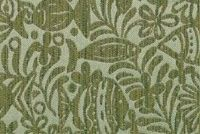 Covington SD-TIDE POOL 220 SEAGRASS Tropical Indoor Outdoor Upholstery Fabric