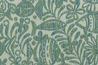 Covington SD-TIDE POOL 548 ISLE WATERS Tropical Indoor Outdoor Upholstery Fabric