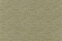 Covington SD-ZIGGY 110 MALIBU BEIGE Geometric Indoor Outdoor Upholstery Fabric