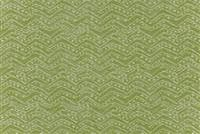 Covington SD-ZIGGY 214 TROPIQUE Geometric Indoor Outdoor Upholstery Fabric