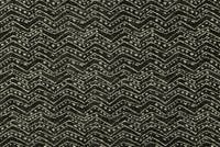 Covington SD-ZIGGY 922 GRANITE Geometric Indoor Outdoor Upholstery Fabric