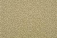 Covington SD-BARRIER REEF 102 SAND Tropical Indoor Outdoor Upholstery Fabric