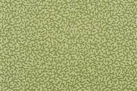 Covington SD-BARRIER REEF 214 TROPIQUE Tropical Indoor Outdoor Upholstery Fabric
