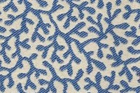 Covington SD-BARRIER REEF 518 SEASIDE Tropical Indoor Outdoor Upholstery Fabric