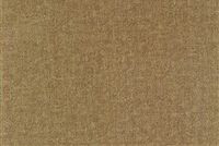 6183717 LOFT QUARRY Solid Color Fabric