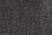 6183721 LOFT GUNMETAL Solid Color Fabric