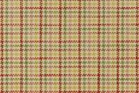 Covington CHATHAM PLAID 73 ROSE RED Plaid Fabric