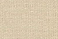 Covington GLYNN LINEN 101 ANTIQUE WHITE Solid Color Linen Upholstery And Drapery Fabric