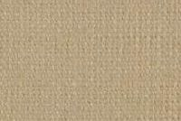 Covington GLYNN LINEN 11 NATURAL Solid Color Linen Upholstery Fabric