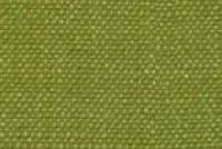 Covington GLYNN LINEN 208 APPLE GREEN Solid Color Linen Upholstery And Drapery Fabric