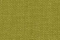 Covington GLYNN LINEN 214 TROPIQUE Solid Color Linen Upholstery And Drapery Fabric