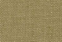 Covington GLYNN LINEN 271 CELADONIA Solid Color Linen Upholstery And Drapery Fabric