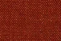 Covington GLYNN LINEN 403 BEAUJOLAIS Solid Color Linen Upholstery And Drapery Fabric