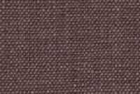 Covington GLYNN LINEN 427 HEATHER MOON Solid Color Linen Upholstery And Drapery Fabric