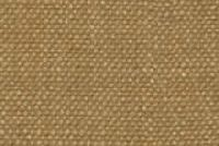 Covington GLYNN LINEN 660 HEMP Solid Color Linen Upholstery And Drapery Fabric