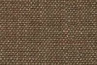 Covington GLYNN LINEN 699 EARTH Solid Color Linen Upholstery And Drapery Fabric