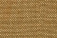 Covington GLYNN LINEN 801 CAMEL Solid Color Linen Upholstery And Drapery Fabric