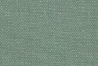 Covington GLYNN LINEN 190 FOG Solid Color Linen Upholstery And Drapery Fabric