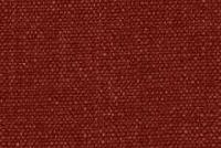Covington GLYNN LINEN 318 PERSIMMON Solid Color Linen Upholstery And Drapery Fabric