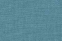 Covington GLYNN LINEN 511 DREAM BLUE Solid Color Linen Upholstery And Drapery Fabric