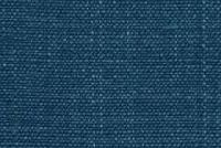 Covington GLYNN LINEN 526 BATIK BLUE Solid Color Linen Upholstery And Drapery Fabric