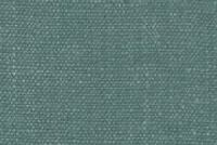 Covington GLYNN LINEN 57 SMOKEY BLUE Solid Color Linen Upholstery And Drapery Fabric