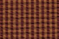 619119 TYLER WINEGLASS Check Fabric