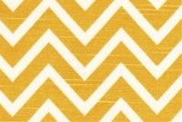 Premier Prints COSMO CORN YELLOW Contemporary Print Fabric