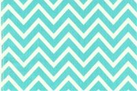 Premier Prints COSMO GIRLY BLUE Contemporary Print Fabric