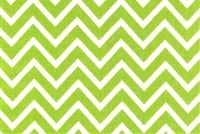 Premier Prints COSMO CHARTREUSE Contemporary Print Upholstery And Drapery Fabric