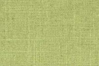 Swavelle Mill Creek OLD COUNTRY LINEN DEW Solid Color Linen Blend Fabric