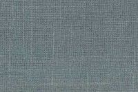 Swavelle Mill Creek OLD COUNTRY LINEN ATLANTIC Solid Color Linen Blend Fabric