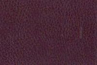 6197011 DELUXE BURGUNDY Faux Leather Upholstery Vinyl Fabric