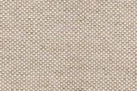 Lacefield Designs HEAVY BASKET PLAIN Solid Color Upholstery And Drapery Fabric