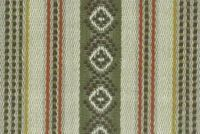 6199912 LOS CHRISTOS DDR-25 OATMEAL Stripe Jacquard Upholstery And Drapery Fabric