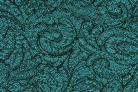 6221713 MILTON SWIRLING SEA Jacquard Fabric