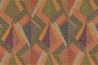 6221912 TONI BUTTERSCOTH Contemporary Tapestry Fabric