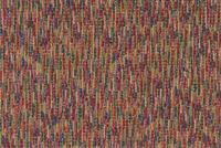 6222011 PRISM BURGUNDY SPLASH Solid Color Tapestry Fabric